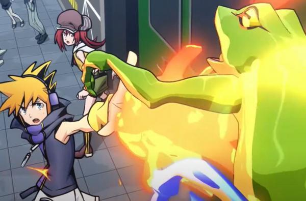 Subarashiki Kono Sekai The Animation VOSTFR